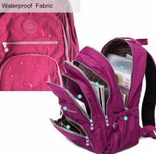 Female Backpack Women School Backpack for Teenage Girls Laptop Bagpacks Travel