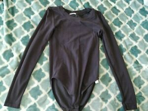 Wolford - Bodysuit - Size Xs