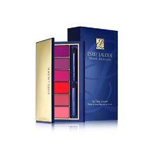 Estee Lauder Travel Exclusive Lip Color Luxuries 6 Color Palette In Sealed Box