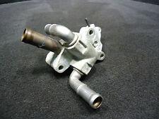 New listing Yamaha 4-Stroke #69J-14960-00-00 Body Assembly 2002-2012 200Hp 225Hp ~552~ # 4