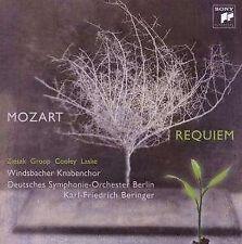 Requiem von Windsbacher Knabenchor (2009)