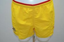 UMBRO LENS SHORT DE FOOT FOOTBALL XS