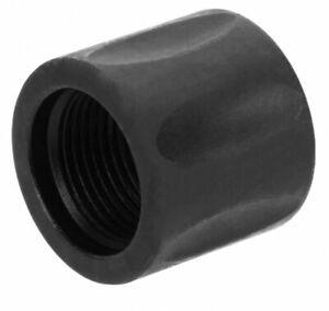 5/8x24 Fluted Thread Protector .750 OD