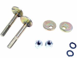 For 1967-1973 Ford Mustang Alignment Camber Kit Front 35581RK 1968 1969 1970