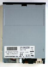 Lecteurs de disquette 3,25 pouces