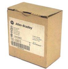 NEW ALLEN BRADLEY 100-C09D10 CONTACTOR