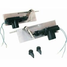 Automatic Door Safety System (Pair) formula xtreme jr dragster