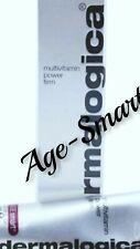 Dermalogica Age Smart Multivitamin Power Firm New In Box