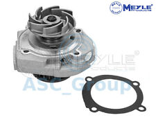 Meyle Replacement Engine Cooling Coolant Water Pump Waterpump 213 220 0001
