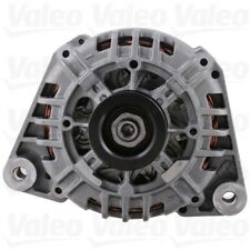 Alternator Valeo 439298