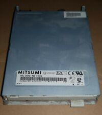 "Mitsumi D359M3D Beige 3.5"" 1.44MB FDD Floppy Disk Drive"