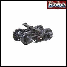 Kadee HOn3 Scale Trucks, Wheel Sets and Assembly Jig - Multi List