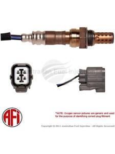 Denso Oxygen Sensor Honda Accord/Hr-V/Odyssey 1989-2004 (OXY1737)