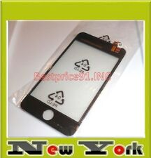 Glass Screen Digitizer Replacement For ipod Touch 1st Generation A1213 /FDS