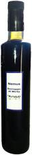 Sciroppo di Mirto - Analcolico, Naturale. 500 ml