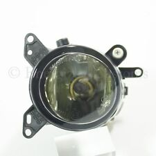 MITSUBISHI LANCER 2/2008-> FRONT FOG LIGHT LAMP PASSENGER SIDE N/S