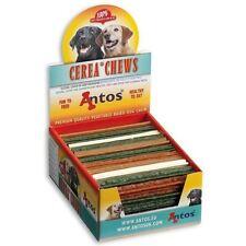 Antos Cerea Eurostar Dog Treat - Small - 150 Pack