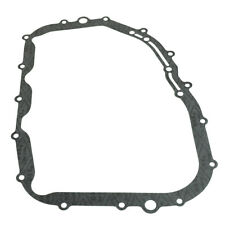 Clutch Cover Gasket Suzuki Eiger, King Quad 400, Arctic Cat 400 4x4 Manual Trans