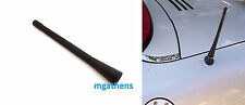 MGTF MGF aerial antenna 17cm rubber NEW