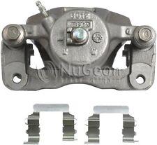 Nugeon 99-01252A Frt Left Rebuilt Brake Caliper