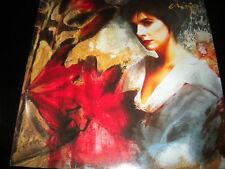 "Enya - Watermark - Vinyl Record 12"" LP 33RPM - WX199 - 1988 - 11 Tracks"