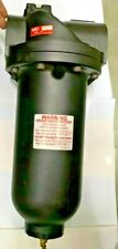 "Ingersoll Rand F35581-410 ARO Super Duty Compressed Air Filter 1-1/2"" 1280 CFM"