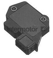 Intermotor Ignition Module Switch Unit 15410 - GENUINE - 5 YEAR WARRANTY