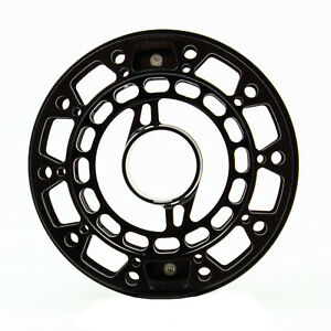 Temple Fork Outfitters TFO Power Large Arbor Machined Spare Spool