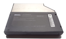 Dell 5044D A02 Latitude C-series Laptop 24X CD-ROM Optical Drive