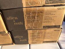 Allen Roth Floor Amp Wall Tiles For Sale Ebay