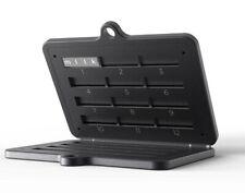 ⭐️ ELLIPAL Mnemonic Metal Seed Key Storage Device ⭐️ Crypto Wallet Seed Backup