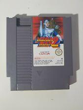 Megaman 2 FRA - Nintendo NES
