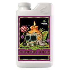 Engrais de Culture Advanced Nutrients Voodoo Juice (250ml)