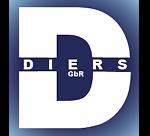 DiersGbR