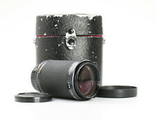 Minolta 40-80 mm 2.8 MD Rokkor + TOP (224357)