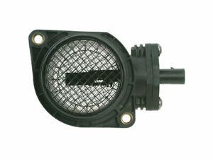 For 2003-2004 Volkswagen Passat Mass Air Flow Sensor Cardone 29172CN 1.8L 4 Cyl