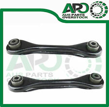 VOLVO C30 C70 2006-2012 Rear Lower Front Right & Left Control Arms