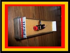 New Astatic 1175d Cartridge with Needle/Stylus 383 Electro-Voice EV 5104d 1202d