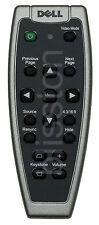 Dell 1100MP1200MP1201MP2100MP2200MP2300MP SRC-TM2 LCD Projector Remote Control