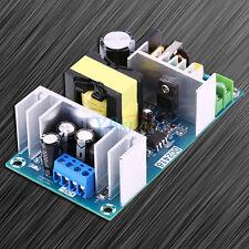 AC100-240V DC24V 6-9A 150W Module Réducteur Interrupteur Alimentation Step down