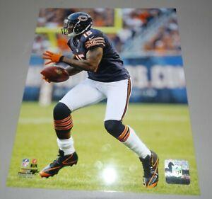 Brandon Marshall Chicago Bears 8 x10 Photo Pic Image NFL Licensed Endorsed