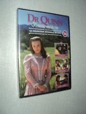 DR QUINN FEMME MEDECIN JANE SEYMOUR DVD 36