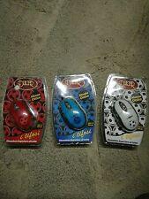 Mouse per pc usb