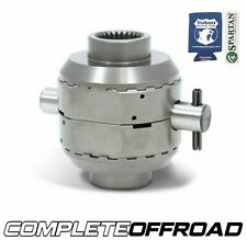 Spartan Locker 94 & UP - Dana 35 27 Spline SL (M35-1.5-27) for Jeep and AMC