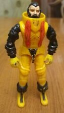 GI JOE 1988 COBRA SECTO-VIPER Bug Driver