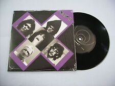 """DEATH SS - THE NIGHT OF THE WITCH - 7"""" BLACK VINYL LIKE NEW CONDITION 2013"""