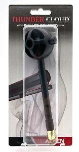 Allen Thunder Cloud Bullet Starter for Muzzleloader Hunting Shooting 87110A