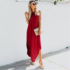 46973bc2fbf4 red dress en Ebay - TiendaMIA.com