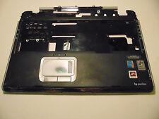 HP Pavilion ZD8000 Palmrest Touchpad Black Cable 374750-001 Laptop