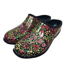 Western Chief Waterproof Clog Women's